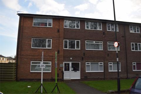 2 bedroom flat to rent - Avalon Drive, Newcastle upon Tyne, Tyne and Wear