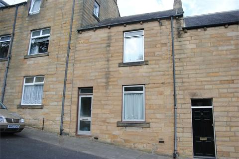 2 bedroom terraced house for sale - Mabel Street, Blaydon, Newcastle upon Tyne