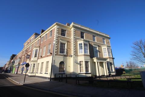 1 bedroom apartment to rent - Marina View, Hartlepool