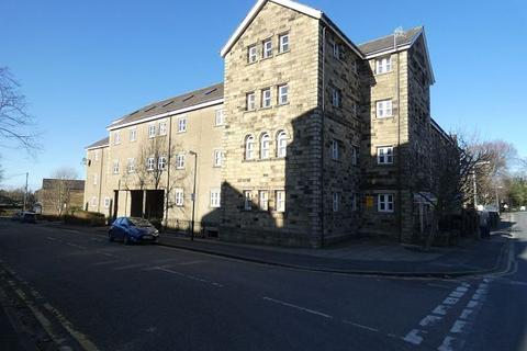 1 bedroom apartment for sale - Bay View Court, Station Road, Lancaster, LA1 5NL