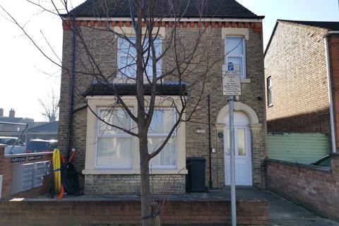 Studio to rent - PE1, Peterborough