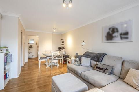 1 bedroom flat for sale - Hayne Road, Beckenham