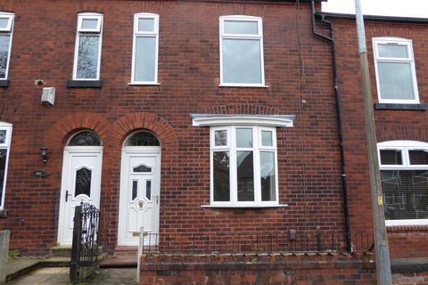 2 bedroom terraced house to rent - Douglas Street, Swinton, Manchester M27