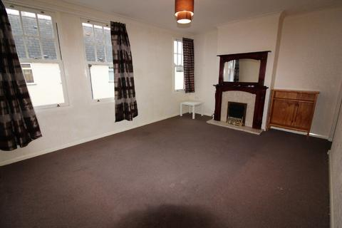 2 bedroom flat to rent - Stafford Street, Willenhall