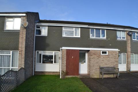 3 bedroom terraced house for sale - Wordsworth Road Thatcham