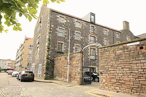 2 bedroom flat to rent - The Vaults, Giles Street, Edinburgh EH6