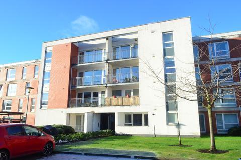 2 bedroom flat for sale - Hanson Park, Flat 2/5, Dennistoun, Glasgow , G31 2HB