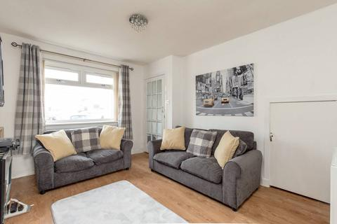 2 Bedroom Terraced House For Sale 163 South Gyle Wynd South Gyle Eh12