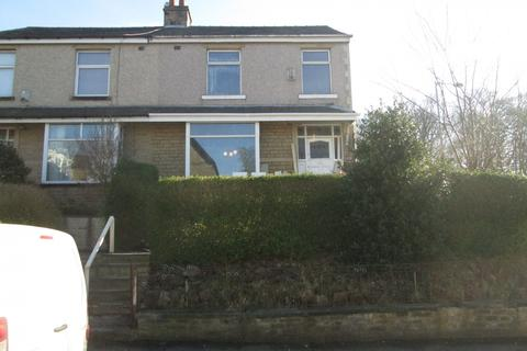 3 bedroom semi-detached house to rent - Lister Avenue, East Bowling, BD4