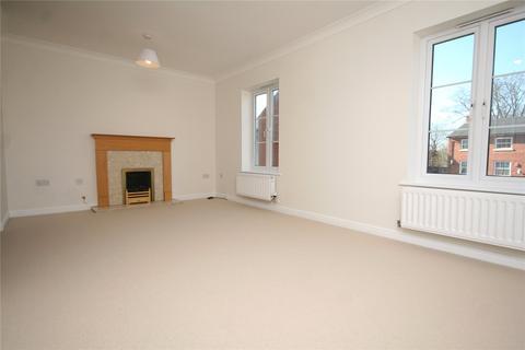 4 bedroom terraced house to rent - Arthur Bliss Gardens, Cheltenham, Gloucestershire, GL50