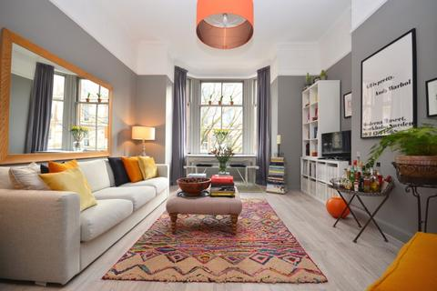 2 bedroom flat for sale - Cecil Street, First Floor, Hillhead, Glasgow, G12 8RJ