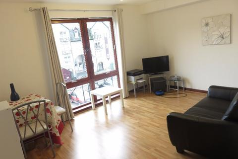 1 bedroom flat to rent - Strawberry Bank Parade , City Centre, Aberdeen, AB116UW