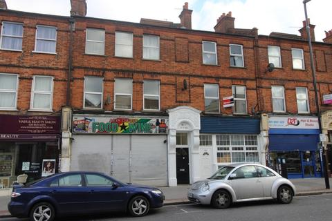 House share to rent - Flat 11, Portland Mansions, South Norwood, SE25