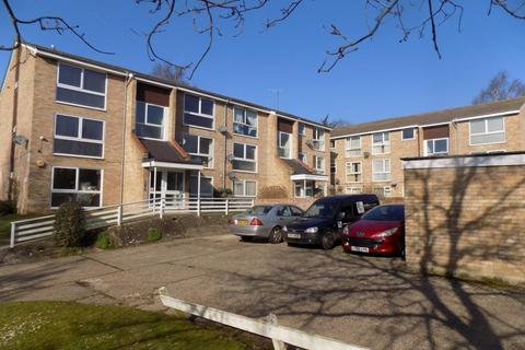 1 bedroom flat for sale - Josephine Court, Reading, RG30