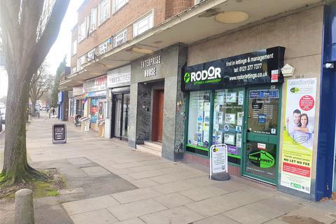 2 bedroom flat to rent - Sutton New Road, Erdington B23