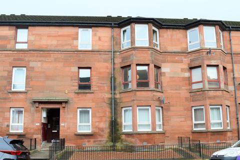 2 bedroom flat for sale - Earl Street, Glasgow G14 0BP
