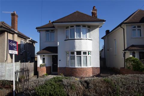 3 bedroom detached house for sale - Great Brockeridge, Westbury On Trym, Bristol, BS9