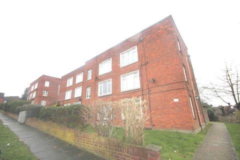 1 bedroom flat for sale - Browning Road, Dartford