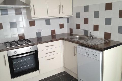 3 bedroom terraced house to rent - Minny Street, Cardiff