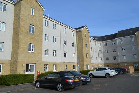 1 bedroom flat to rent - Lloyd Court, Rutherglen, Glasgow, G73 1NS