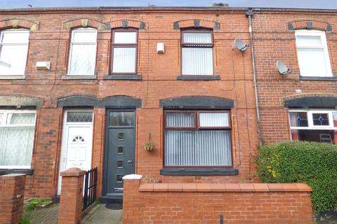 3 bedroom terraced house for sale - Cheapside, Middleton, Manchester, M24