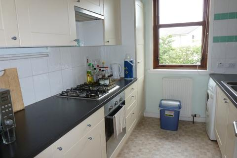 2 bedroom flat to rent - Hilltown, Hilltown, Dundee, DD3 7AG
