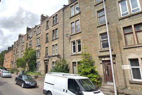 2 bedroom flat to rent - Dens Road, Stobswell, Dundee, DD3 7HZ