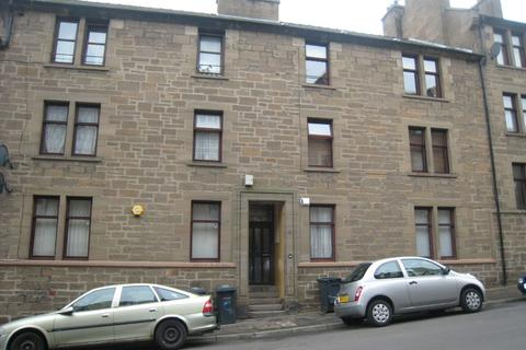 2 bedroom flat to rent - Benvie Road, , Dundee, DD2 2PE
