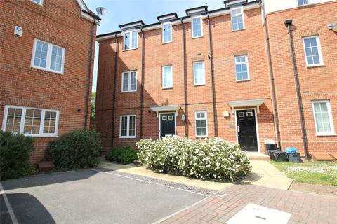2 bedroom maisonette for sale - School Drive, Woodley, Reading, Berkshire, RG5
