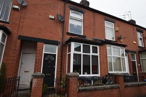 2 bedroom terraced house for sale - Quilter Grove, Blackley, Manchester, Greater Manchester, M9 8DE