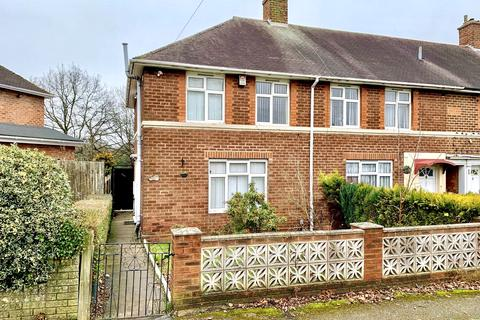 3 bedroom house to rent - Alwold Road B29 5TW