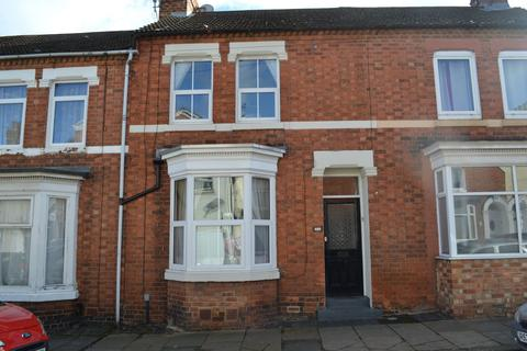 3 bedroom terraced house for sale - Junction Road, Kingsley, Northampton NN2 7HS