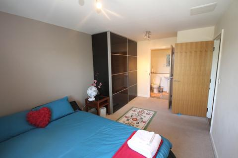 2 bedroom apartment to rent - Glade Court
