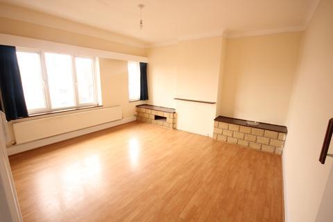 2 bedroom apartment to rent - Marlborough Parade
