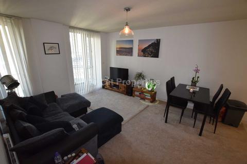 2 bedroom apartment to rent - Spectrum, Blackfriars Road,
