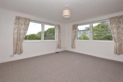 2 bedroom flat to rent - Kirkton Place, Village, East Kilbride, South Lanarkshire, G74 4HR