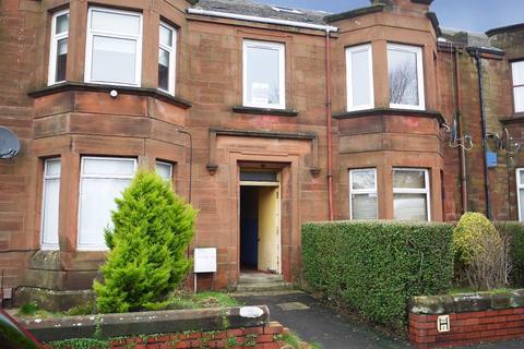 3 bedroom flat to rent - Dundonald Road, Troon, South Ayrshire, KA10