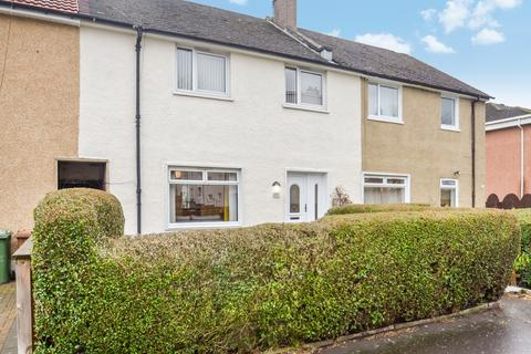 3 bedroom terraced house for sale -  Leithland Road,  Pollok, G53