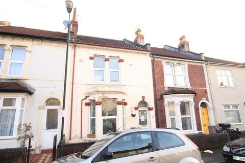 3 bedroom terraced house for sale - Colston Road, Bristol, BS5 6AE