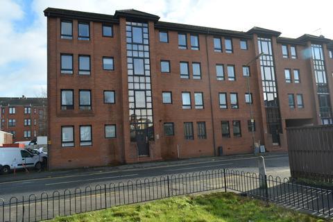 2 bedroom flat for sale - Flat 3, 17 Rosevale Street, Partick, GLASGOW, G11 6EL