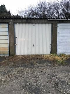 Garage to rent - Coombe Drive, Sittingbourne