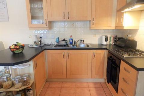 1 bedroom flat to rent - Wilbury Road, HOVE, East Sussex, BN3
