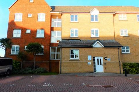 2 bedroom flat to rent - Sussex Wharf, SHOREHAM-BY-SEA, West Sussex, BN43