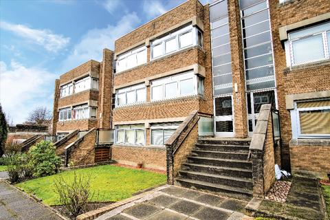 1 bedroom flat for sale - Huntly Court , 21 Dirleton Place, Shawlands, Glasgow , G41 3BH