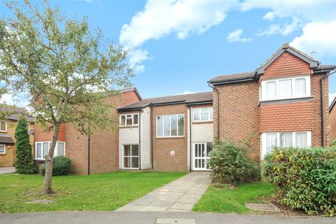 Studio for sale - Rabournmead Drive, Northolt, Middlesex, UB5