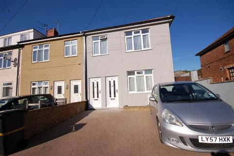 2 bedroom flat for sale - Hillside Road, St George, Bristol, BS5 7PX