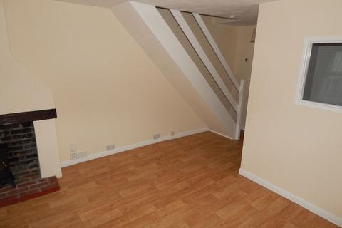 1 bedroom detached house to rent - Dickson Road