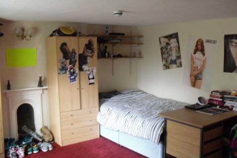 1 bedroom semi-detached house to rent - Egerton Road, Fallowfield