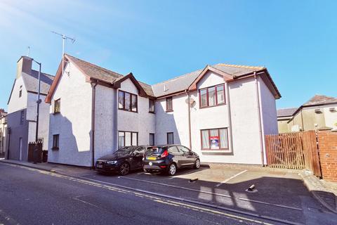 2 bedroom flat for sale - Ystwyth Court, Queen Street, Aberystwyth SY23