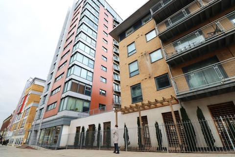 2 bedroom apartment for sale - City Gate House, 399-425 Eastern Avenue, Ilford, Essex, IG2